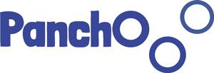 Panchoooo Logo